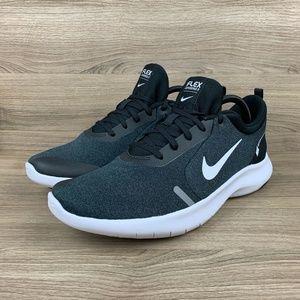 New Nike Women's Flex Experience RN 8